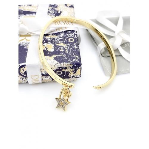 Christian Dior Bracelets #855668 $34.00, Wholesale Replica Christian Dior Bracelets