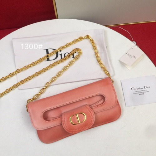 Christian Dior AAA Quality Messenger Bags For Women #855707