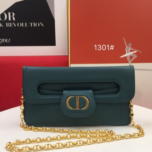 Christian Dior AAA Quality Messenger Bags For Women #855709