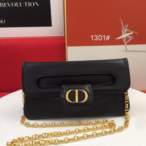 Christian Dior AAA Quality Messenger Bags For Women #855710