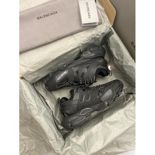 Replica Balenciaga Fashion Shoes For Women #855980 $163.00 USD for Wholesale