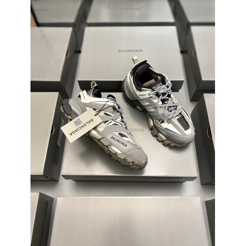 Balenciaga Fashion Shoes For Women #855982