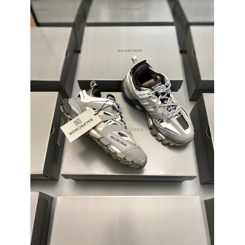 Balenciaga Fashion Shoes For Women #855982 $163.00, Wholesale Replica Balenciaga Fashion Shoes