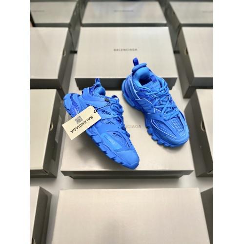 Balenciaga Fashion Shoes For Women #855983 $163.00, Wholesale Replica Balenciaga Fashion Shoes