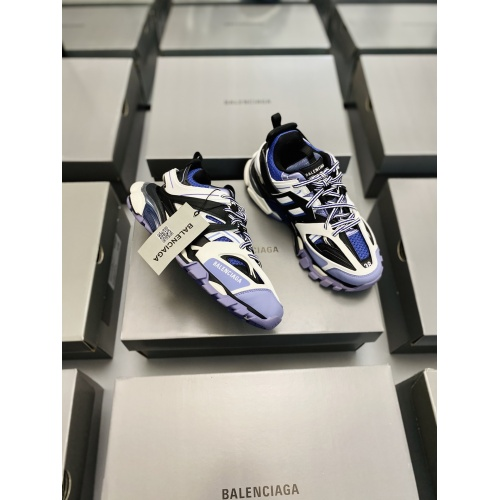Balenciaga Fashion Shoes For Women #855984 $163.00, Wholesale Replica Balenciaga Fashion Shoes