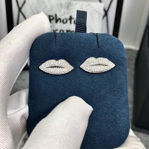 apm Monaco Earrings #856048