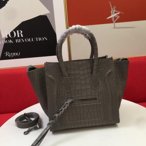Celine AAA Handbags For Women #856091