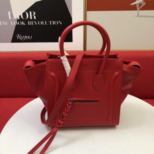 Celine AAA Handbags For Women #856092