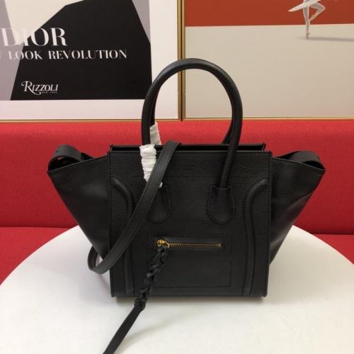 Celine AAA Handbags For Women #856097