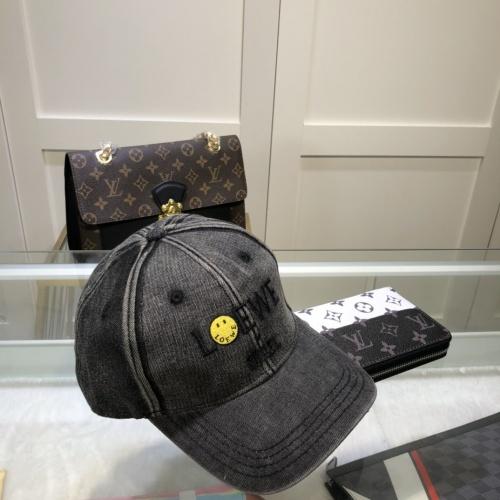 Loewe Caps #856159