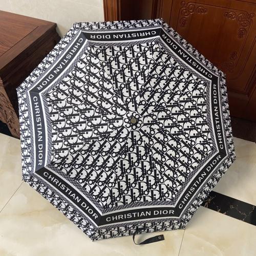 Christian Dior Umbrellas #856229