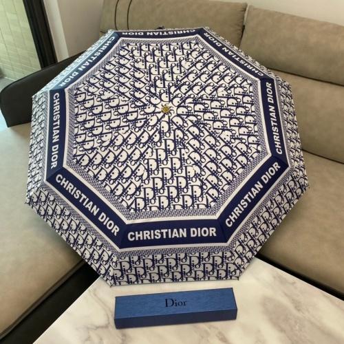 Christian Dior Umbrellas #856230