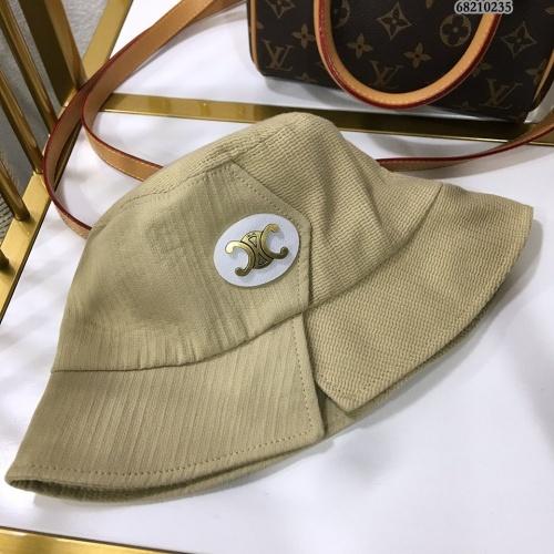 Celine Caps #856273