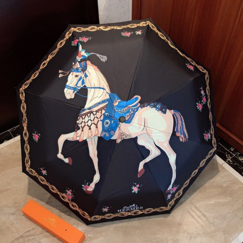 Hermes Umbrellas #856283
