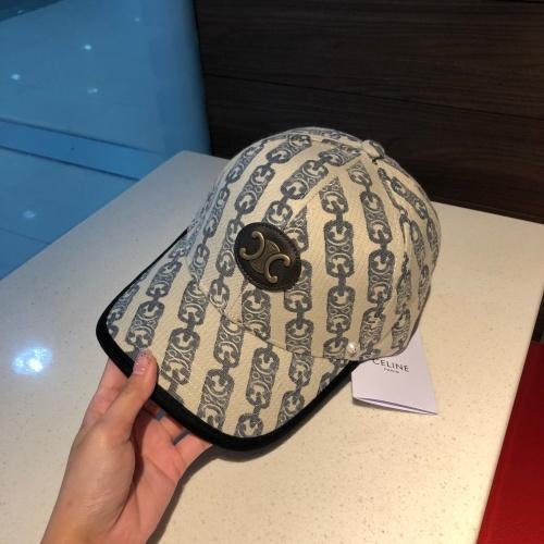 Celine Caps #856310