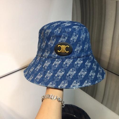 Celine Caps #856315
