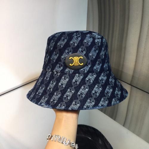 Celine Caps #856316