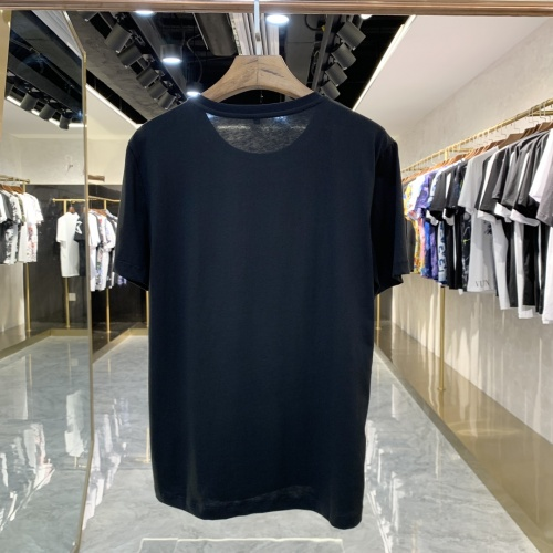Replica Off-White T-Shirts Short Sleeved For Men #856413 $41.00 USD for Wholesale