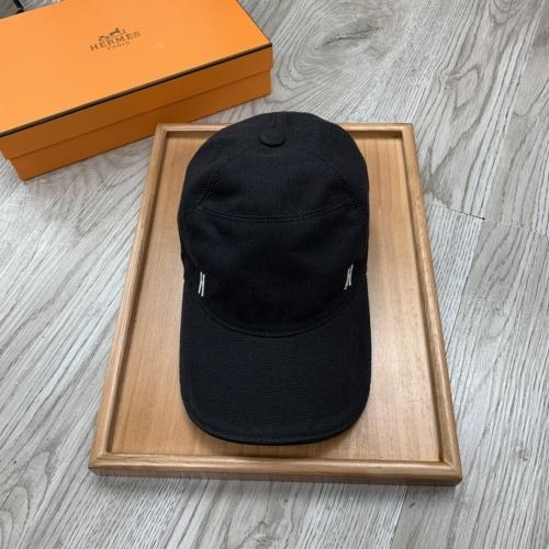 Hermes Caps #856485