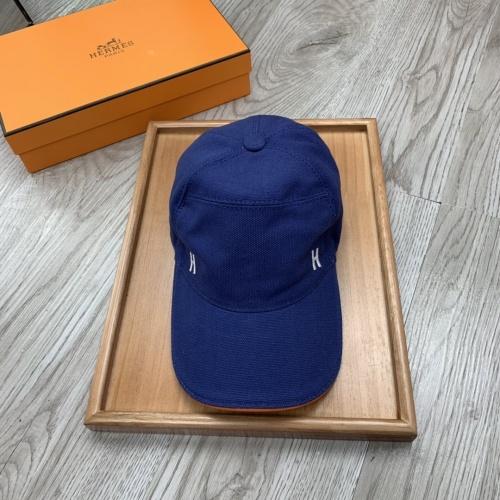 Hermes Caps #856487