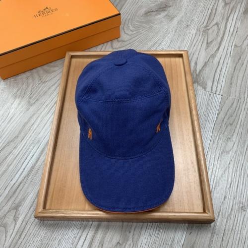 Hermes Caps #856488