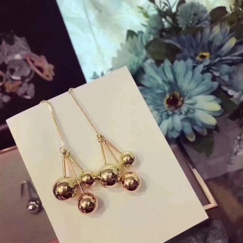 Celine Earrings #856550