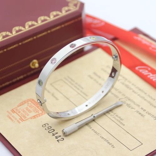 Cartier bracelets #856617