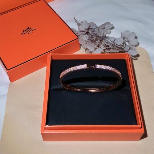 Hermes Bracelet #856631