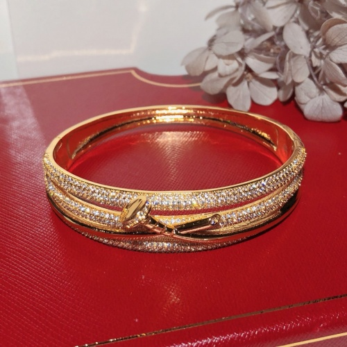 Cartier bracelets #856635 $48.00, Wholesale Replica Cartier bracelets