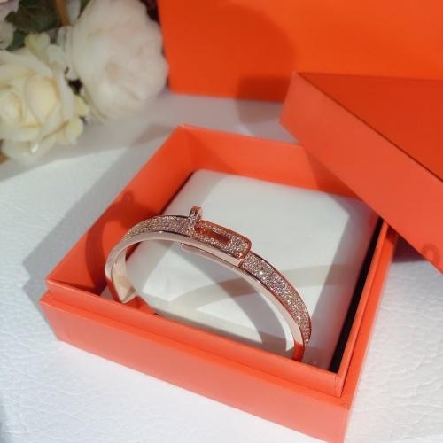 Hermes Bracelet #856639