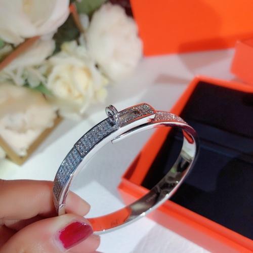 Hermes Bracelet #856640