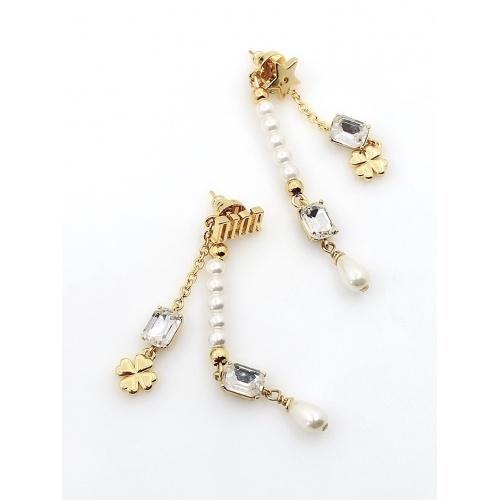 Christian Dior Earrings #856718