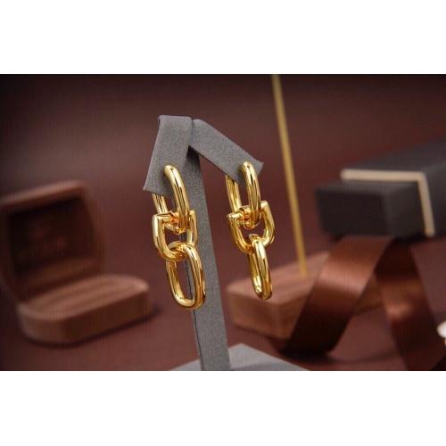 Balenciaga Earring #856751