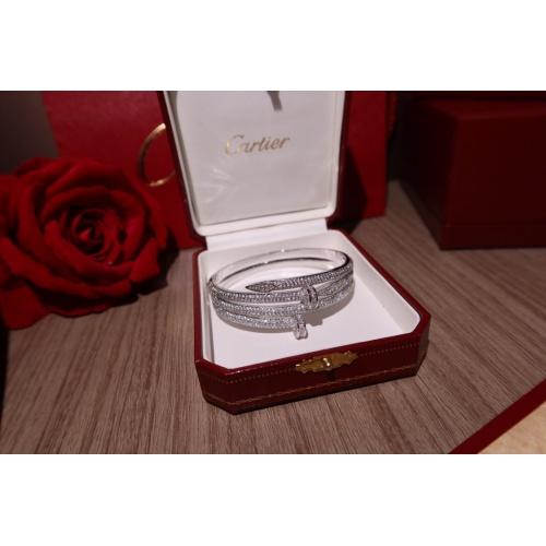 Cartier bracelets #856763