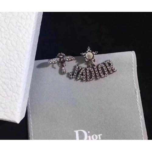 Christian Dior Earrings #856799