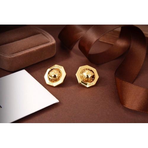 Celine Earrings #856801 $32.00, Wholesale Replica Celine Earrings