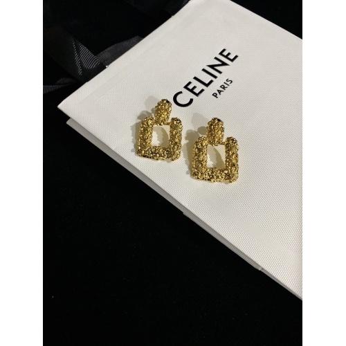 Celine Earrings #856802