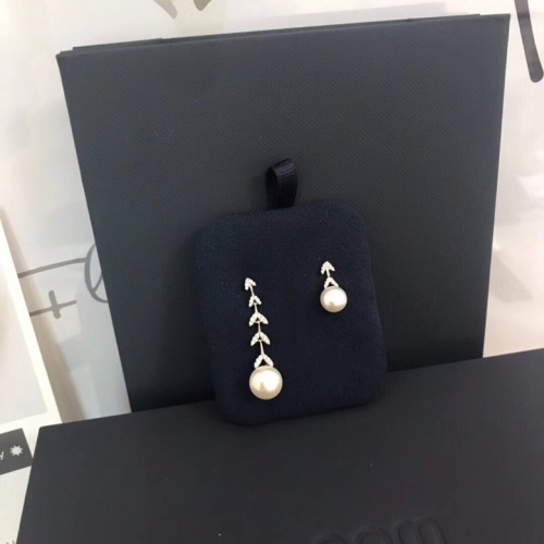 apm Monaco Earrings #856830
