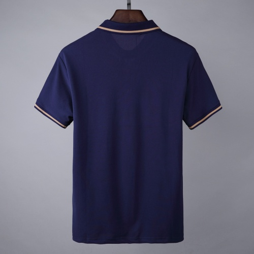 Replica Dolce & Gabbana D&G T-Shirts Short Sleeved For Men #856849 $39.00 USD for Wholesale