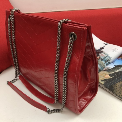 Replica Yves Saint Laurent AAA Handbags #856905 $100.00 USD for Wholesale