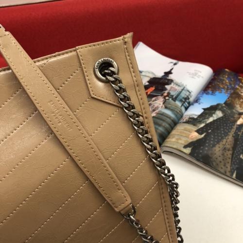 Replica Yves Saint Laurent AAA Handbags #856906 $100.00 USD for Wholesale