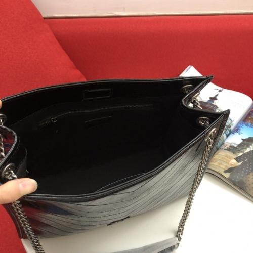 Replica Yves Saint Laurent AAA Handbags #856907 $100.00 USD for Wholesale