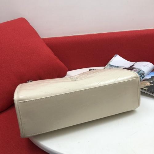 Replica Yves Saint Laurent AAA Handbags #856908 $100.00 USD for Wholesale