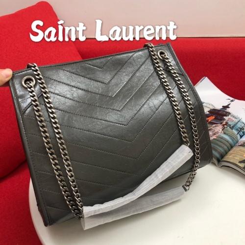 Replica Yves Saint Laurent AAA Handbags #856909 $100.00 USD for Wholesale