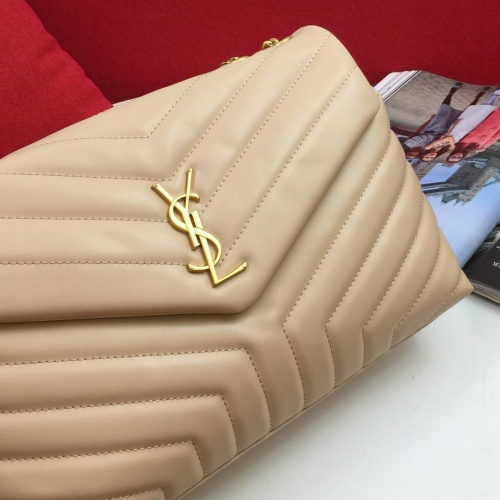 Replica Yves Saint Laurent AAA Handbags #856961 $102.00 USD for Wholesale