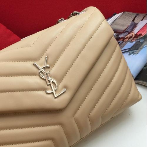 Replica Yves Saint Laurent AAA Handbags #856966 $102.00 USD for Wholesale