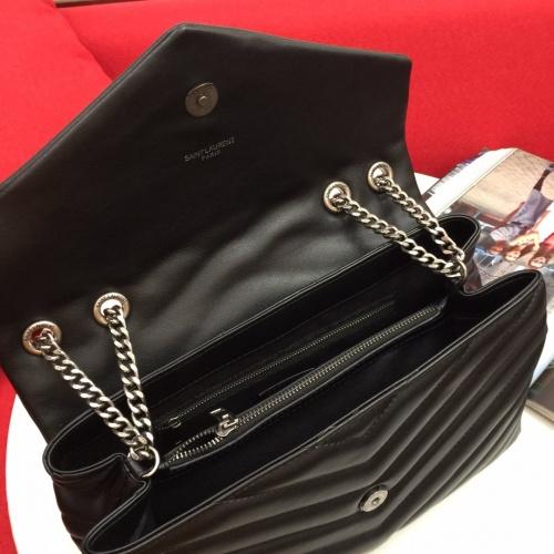 Replica Yves Saint Laurent AAA Handbags #856968 $102.00 USD for Wholesale