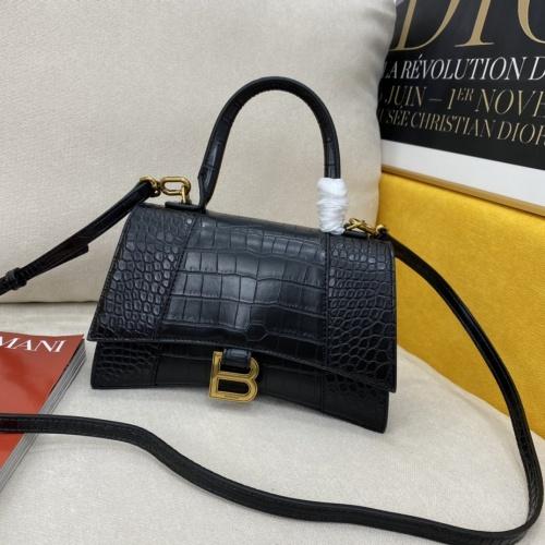 Balenciaga AAA Quality Messenger Bags #856981
