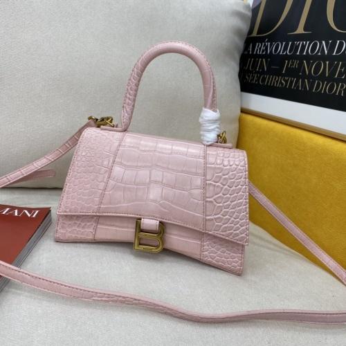 Balenciaga AAA Quality Messenger Bags #856984