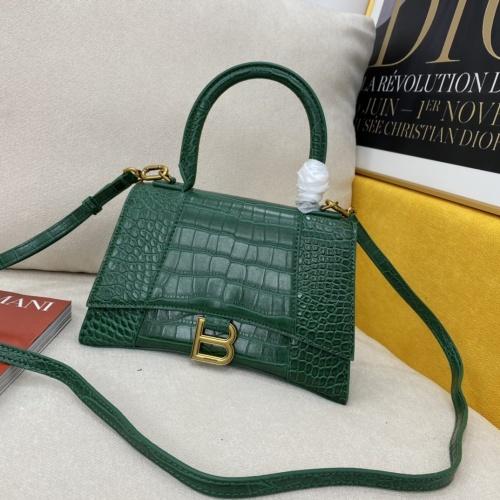 Balenciaga AAA Quality Messenger Bags #856992
